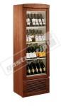 vinoteka-enofrigo-california-slimvt-gastro-zarizeni-15995.jpg