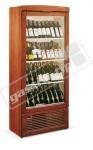 vinoteka-enofrigo-california-st-gastro-zarizeni-15996.jpg