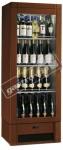 vinoteka-enofrigo-easy-wine-mod-sg-gastro-zarizeni-15993.jpg