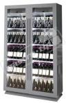 vinoteka-enofrigo-miami-b38r-mix-gastro-zarizeni-16022.jpg