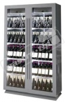 vinoteka-enofrigo-miami-b38r-vtr-gastro-zarizeni-16027.jpg