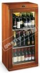 vinoteka-enofrigo-mini-wine-mod-sg-gastro-zarizeni-15992.jpg