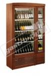 vinoteka-enofrigo-super-california-gastro-zarizeni-15998.jpg