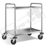 vozik-se-dvemi-policemi-900x500x850940-gastro-zarizeni-16757.jpg