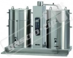 vyrobnik-filtrovane-kavy-caje-cb-2-x-20-gastro-zarizeni-15797.jpg