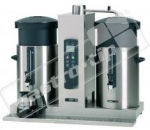 vyrobnik-filtrovane-kavy-caje-cb-2-x-5-gastro-zarizeni-15795.jpg