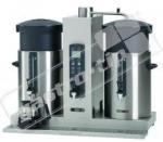 vyrobnik-filtrovane-kavy-caje-cb-2-x-5w-gastro-zarizeni-15799.jpg