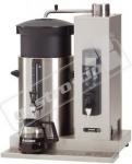 vyrobnik-filtrovane-kavy-caje-cbwx10l-gastro-zarizeni-15792.jpg