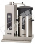 vyrobnik-filtrovane-kavy-caje-cbwx10r-gastro-zarizeni-15791.jpg