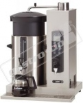 vyrobnik-filtrovane-kavy-caje-cbwx5l-gastro-zarizeni-15790.jpg