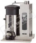 vyrobnik-filtrovane-kavy-caje-cbx10l-gastro-zarizeni-15784.jpg
