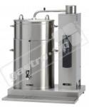 vyrobnik-filtrovane-kavy-caje-cbx40l-gastro-zarizeni-15788.jpg