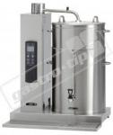 vyrobnik-filtrovane-kavy-caje-cbx40r-gastro-zarizeni-15787.jpg