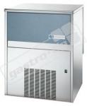 vyrobnik-ledove-drte-ntf-slf-355-w-gastro-zarizeni-16456.jpg