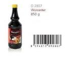 worcester-850-g-11129.jpg