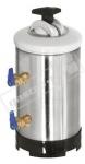 zmekcovac-vody-lt-16-obsah-16-litru-gastro-zarizeni-16563.jpg
