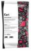 kari-500g-11152.jpg