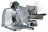 narezovy-stroj-euro-3000-profi-gastro--hladky-nuz-teflon-14189.jpg