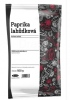 paprika-lahudkova-500g-11158.jpg